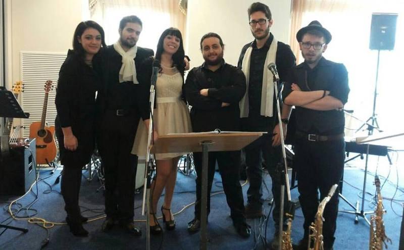 Locanda-da-Lorenzo-Winter-Live---Lungomare-di-Cervia,-Lunedì-8-febbraio-21,30-LOG-A-RITMO