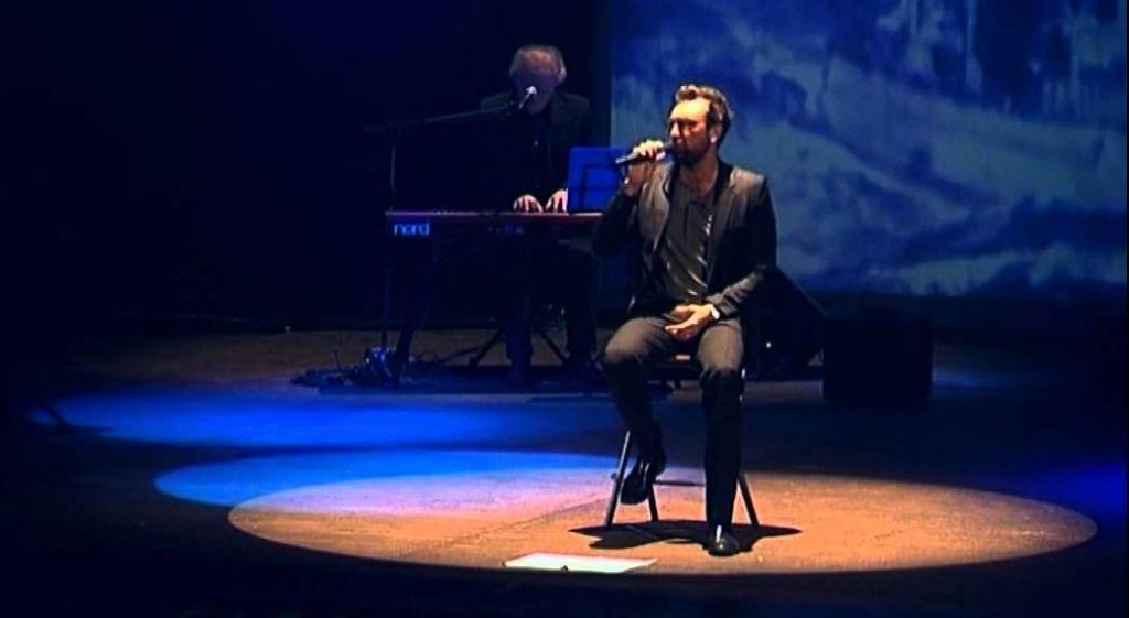 Locanda-da-Lorenzo-Summer-Live-2018